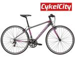 cykel16-med-logga
