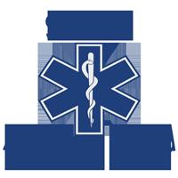 skansk_eventsjukvard_logotyp