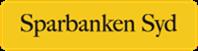 sparbankensyd-logga