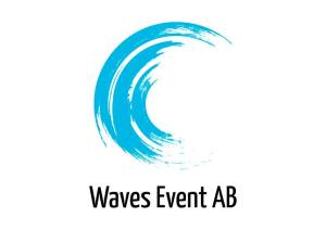 waves_event_logga