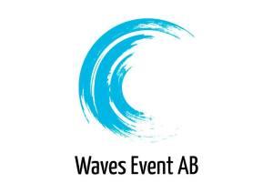 waves_event_logga