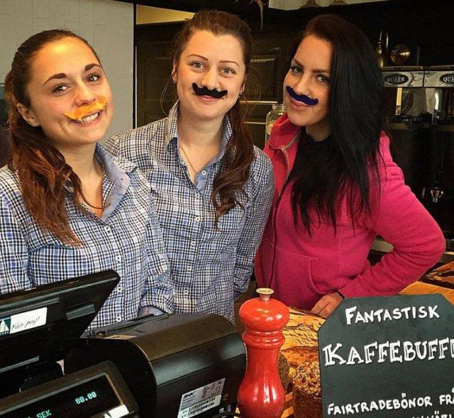 mustasch-cafe-landgren